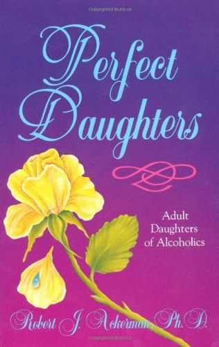 Perfect Daughters by Robert J. Ackerman